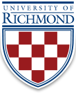 University of Richmond - University History
